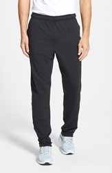 Sodo 'Go To' Moisture Wicking Stretch Pants Black