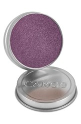 Cargo Eyeshadow Single Moreton Bay