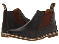 Blundstone Bl1312 Stout Brown Men's Boots