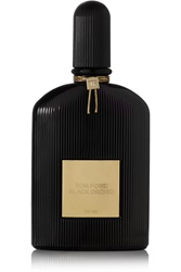 Tom Ford Eau De Parfum Black Orchid 50Ml