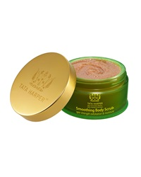 Tata Harper Smoothing Body Scrub 5.0 Oz.