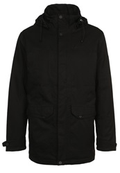 Vaude Yale V Outdoor Jacket Black