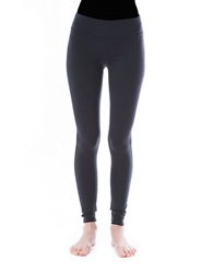 Solow High Impact Leggings Black