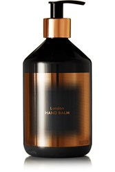Tom Dixon London Hand Balm Camel