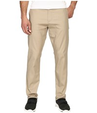Nike Sb Ftm Chino Pants Khaki Men's Casual Pants