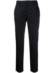 Pt01 Tailored Trousers 60