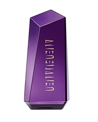 Thierry Mugler Alien Beautifying Body Lotion No Color