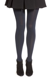 Women's Elie Tahari Opaque Control Top Tights