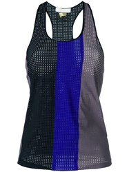 Monreal London 'Racerback' Tank Top