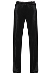 Gestuz Ella Trousers Black