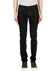 Notify Jeans Black