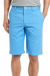 Bonobos Men's Stretch Washed 11 Inch Chino Shorts