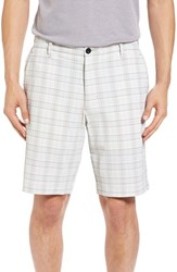 Tommy Bahama Men's 'Fairway' Plaid Seersucker Shorts