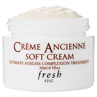 Fresh Creme Ancienne Soft Cream 30Ml