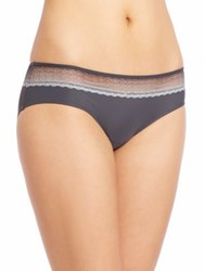 Natori Foundations Spectrum Low Rise Brief