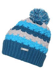 Bench Outworldly Hat Lyons Blue