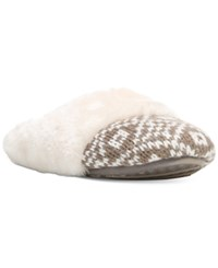 Dr. Scholl's Madie Slippers Women's Shoes Mushroom