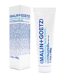 Malin Goetz Malin Goetz Replenishing Face Cream No Color