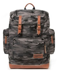 Eastpak Khaki Mc Kale Backpack