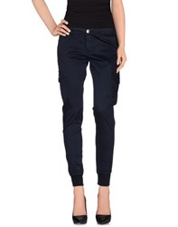 Yes Zee By Essenza Trousers Casual Trousers Women