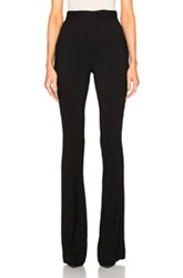 Zuhair Murad Trousers In Black