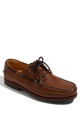 Men's Neil M 'Bridgeport' Boat Shoe Online Only