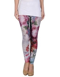 Jijil Leggings Lilac