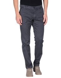 Antony Morato Casual Pants Lead