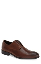 Robert Wayne 'Vesper' Oxford Men Tobacco