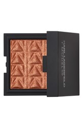 Model Co Karl Lagerfeld Modelco Kiss Me Karl Luxe Highlight And Glow Bronze