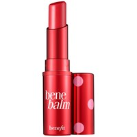 Benefit Hydrating Tinted Lip Balm Benebalm