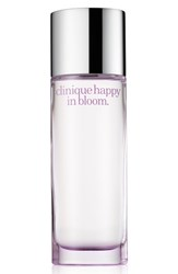 Clinique Happy In Bloom Perfume Spray Limited Edition