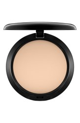 M A C Mac 'Studio Fix' Powder Plus Foundation Nw18