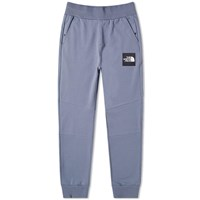 The North Face Fine Sweat Pant Grey
