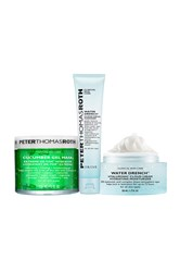 Peter Thomas Roth Soak It Up Kit Beauty Na