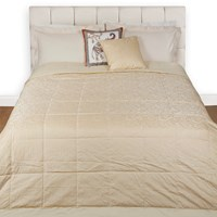Etro Blake Quilted Bedspread 804