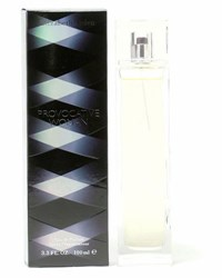 Elizabeth Arden Provocative Eau De Parfum Spray 3.3 Oz. 100 Ml