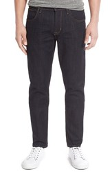 Hudson Jeans Men's 'Blake' Slim Fit