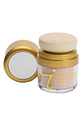 Jane Iredale 'Powder Me' Dry Sunscreen Broad Spectrum Spf 30
