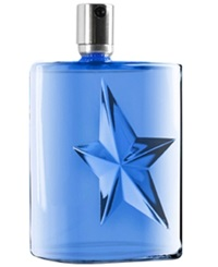 Thierry Mugler A Men Refill Bottle Eau De Toilette Spray 3.4 Oz