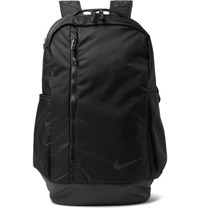 Nike Training Vapor Power 2.0 Shell Backpack Black