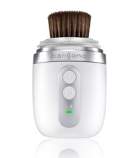 Clarisonic Sonic Foundation Brush