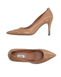 Guess Footwear Courts Women