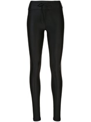 The Upside Drawstring Waist Trousers 60