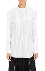 Tim Coppens Band Snap Shirt Multi