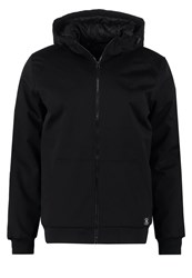 Dc Shoes Ellis Winter Jacket Black