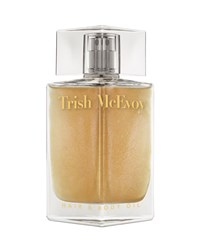 Trish Mcevoy Shimmer Hair And Body Oil