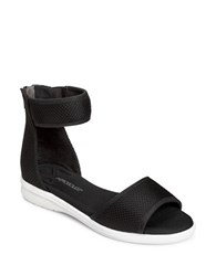 Aerosoles Greatness Ankle Strap Sandals