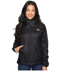 The North Face Pitaya 2 Hoodie Tnf Black Women's Sweatshirt