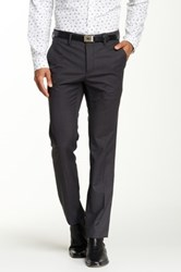 English Laundry Finchley Dress Pant Gray